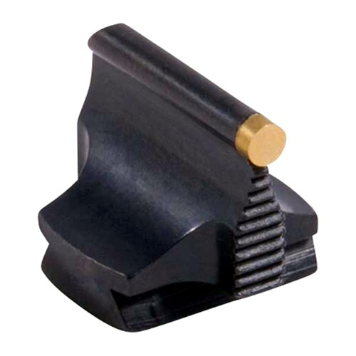Brass_bead_Front_Sight