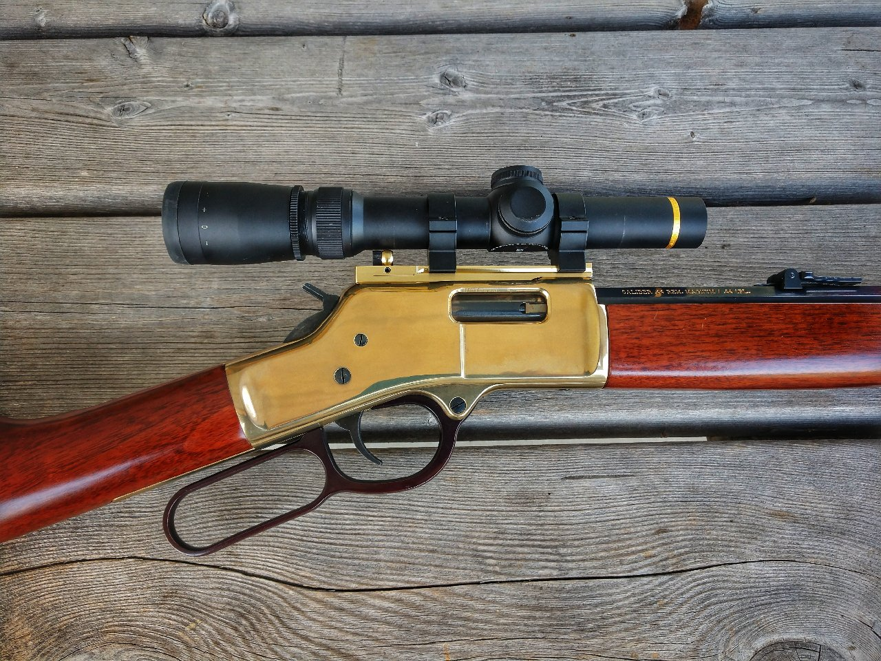 HENRY_BIG_BOY_BRASS_SCOPE_MOUNT_A
