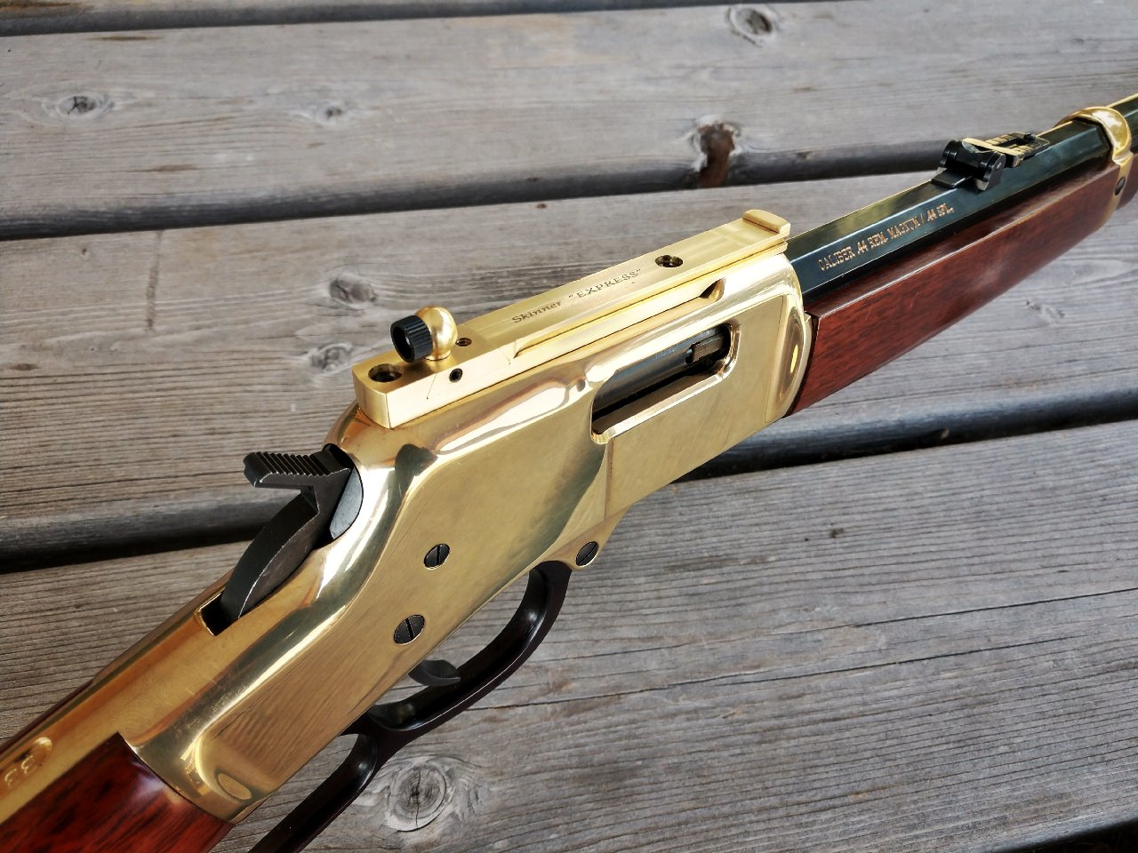 HENRY_BIG_BOY_BRASS_SCOPE_MOUNT_B