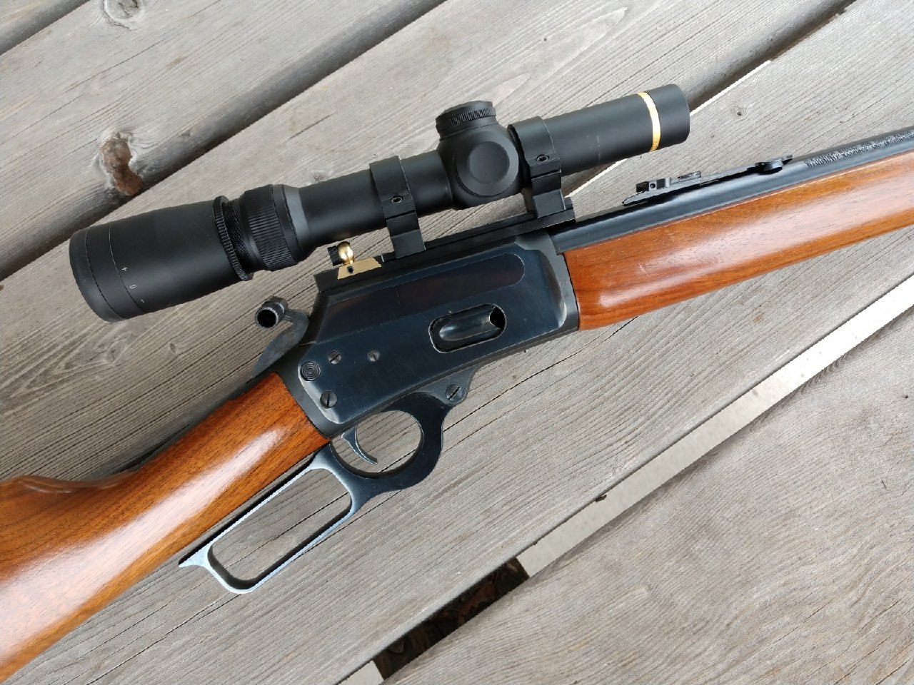 MARLIN_1894_SCOPE_MOUNT_A