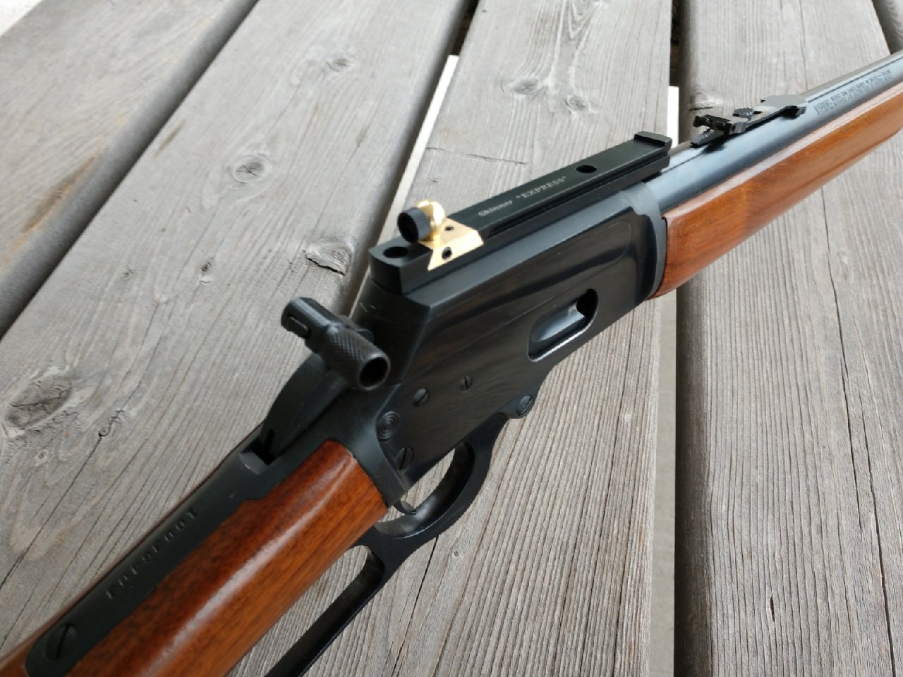MARLIN_1894_SCOPE_MOUNT_B