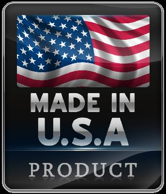 Made_in_USA_small
